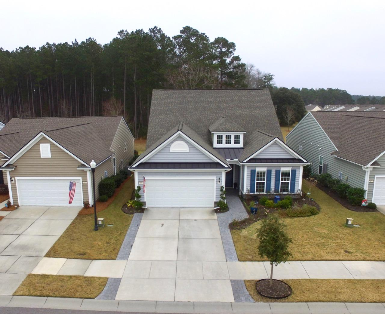419 Eastern Isle Avenue Summerville, SC 29486
