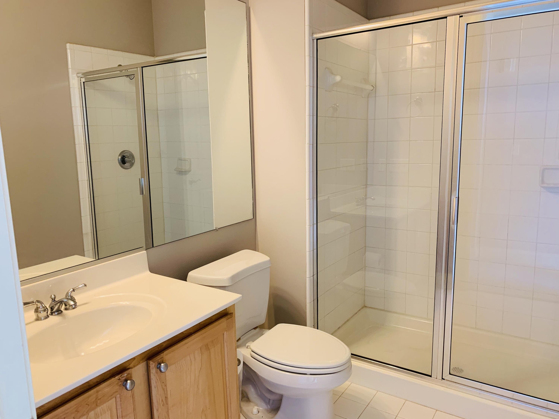 Daniel Island Homes For Sale - 200 River Landing, Charleston, SC - 4