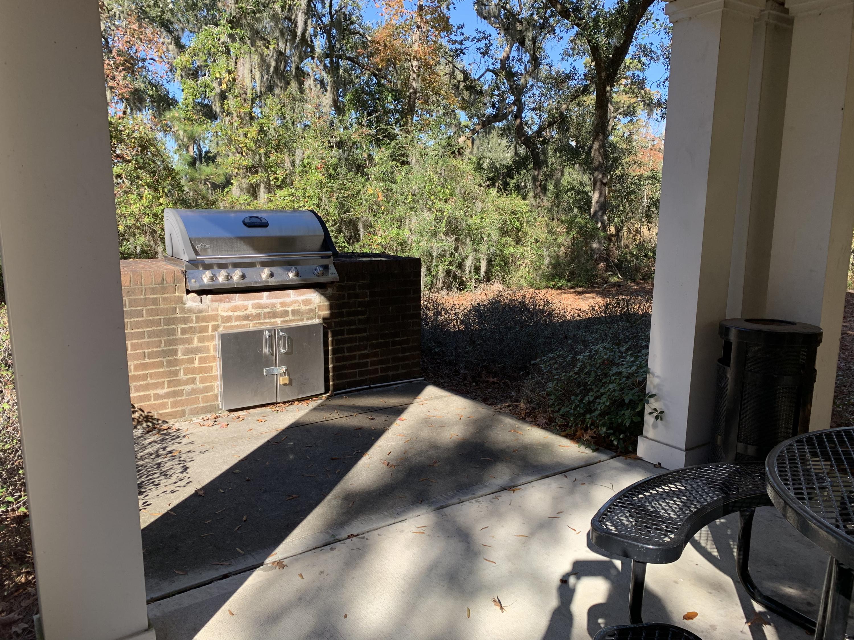 Daniel Island Homes For Sale - 200 River Landing, Charleston, SC - 2