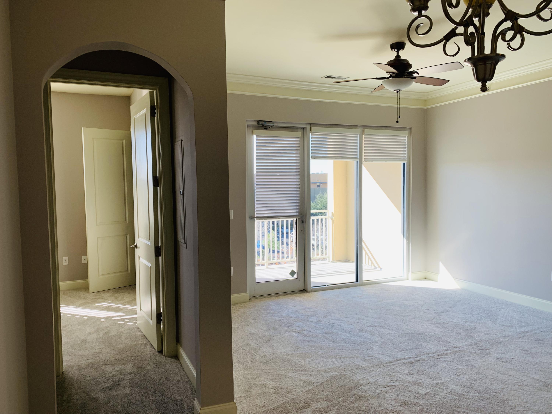 Daniel Island Homes For Sale - 200 River Landing, Charleston, SC - 8