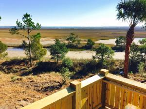 Oyster Point Homes For Sale - 2194 Midden, Mount Pleasant, SC - 38