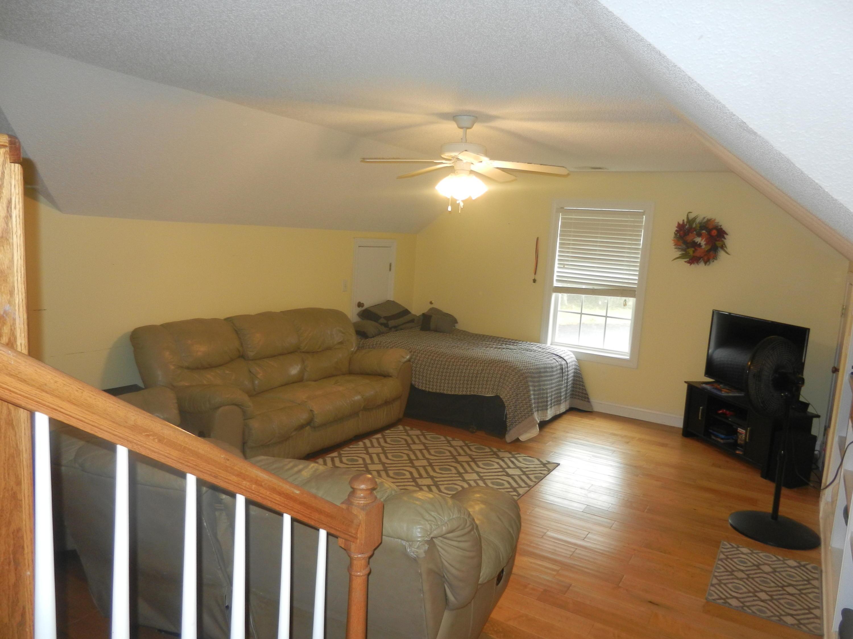 104 Harcourt Place Goose Creek, SC 29445