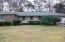 2067 Vestry Drive, Charleston, SC 29414