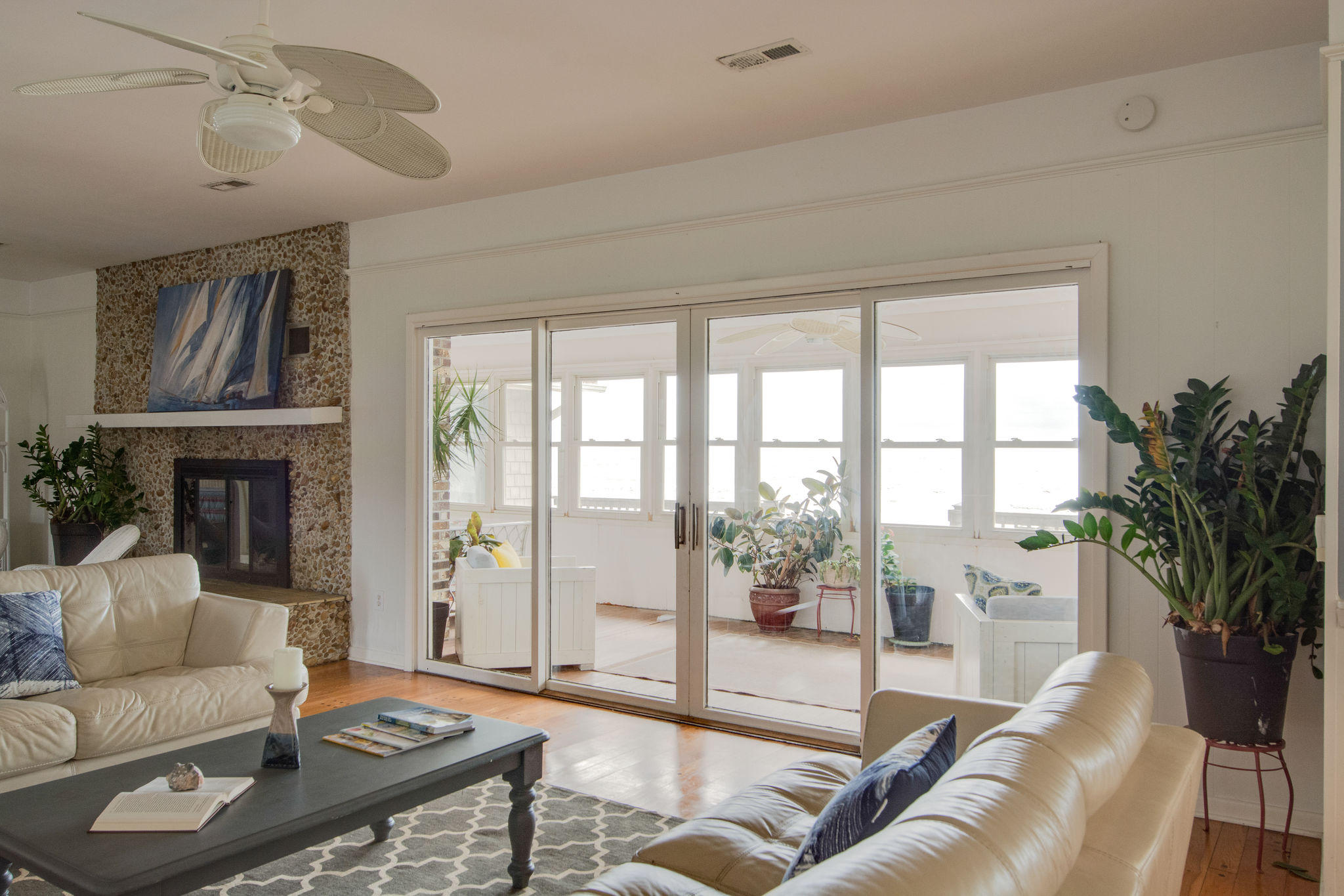 1105 E Arctic Avenue Folly Beach, SC 29439