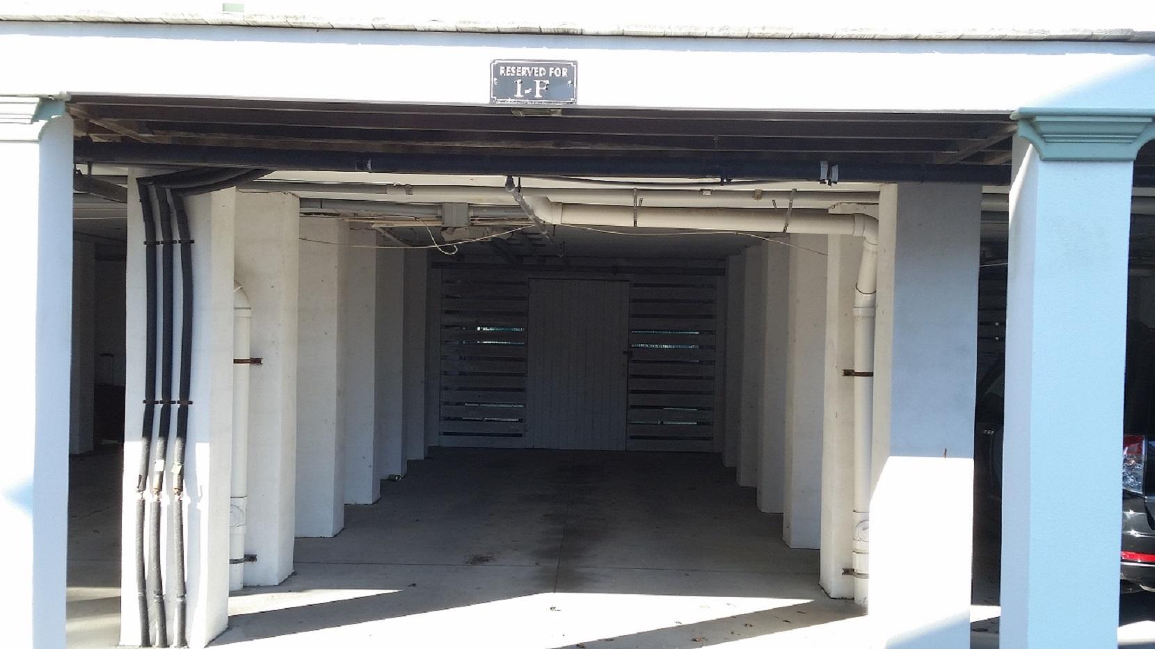 The Palmettos at Folly Homes For Sale - 2262 Folly, Charleston, SC - 14