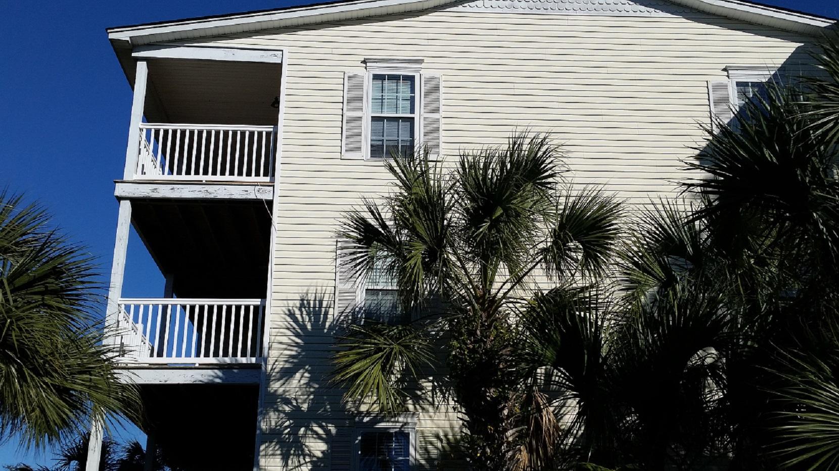 The Palmettos at Folly Homes For Sale - 2262 Folly, Charleston, SC - 11