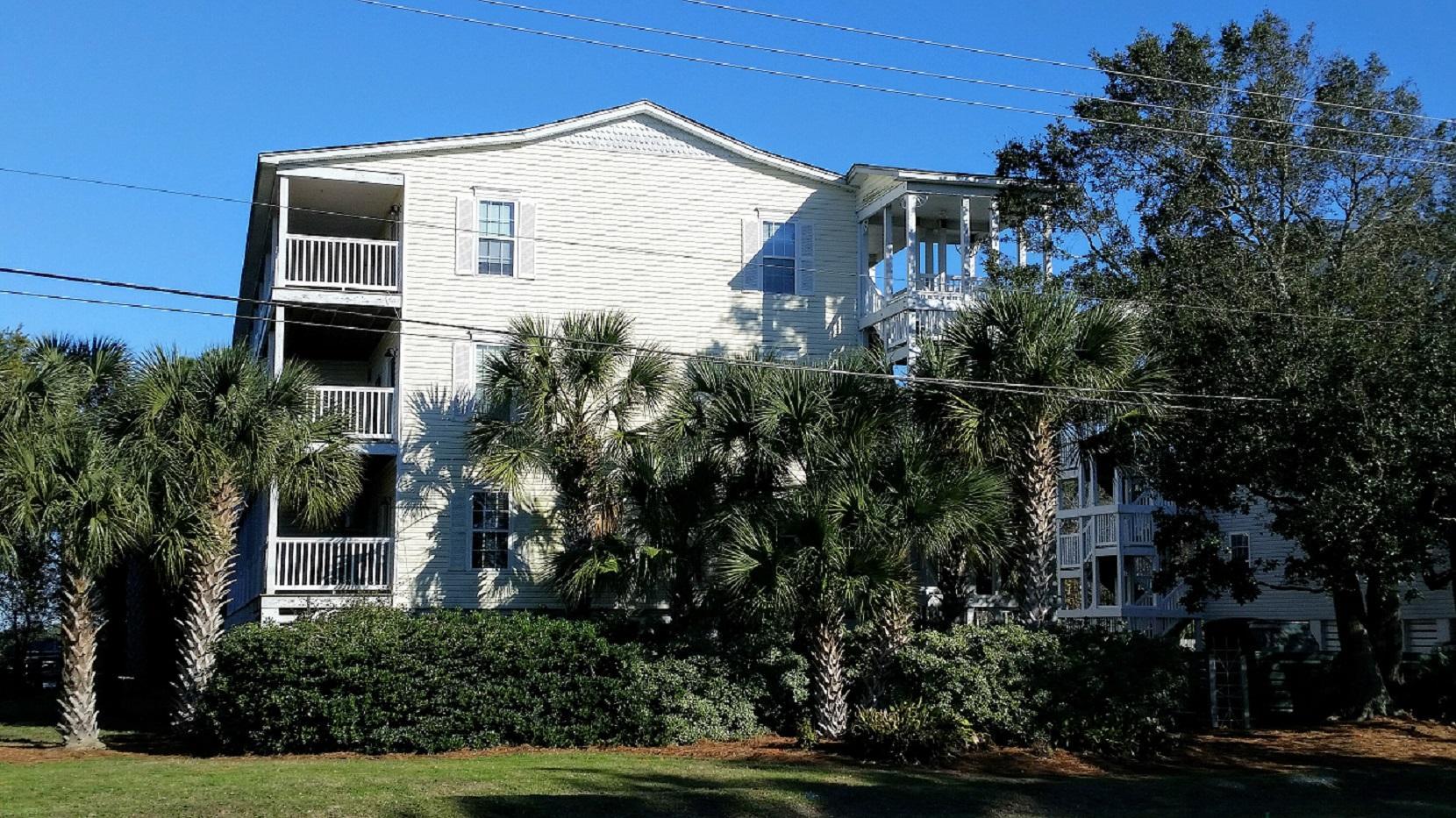 The Palmettos at Folly Homes For Sale - 2262 Folly, Charleston, SC - 15