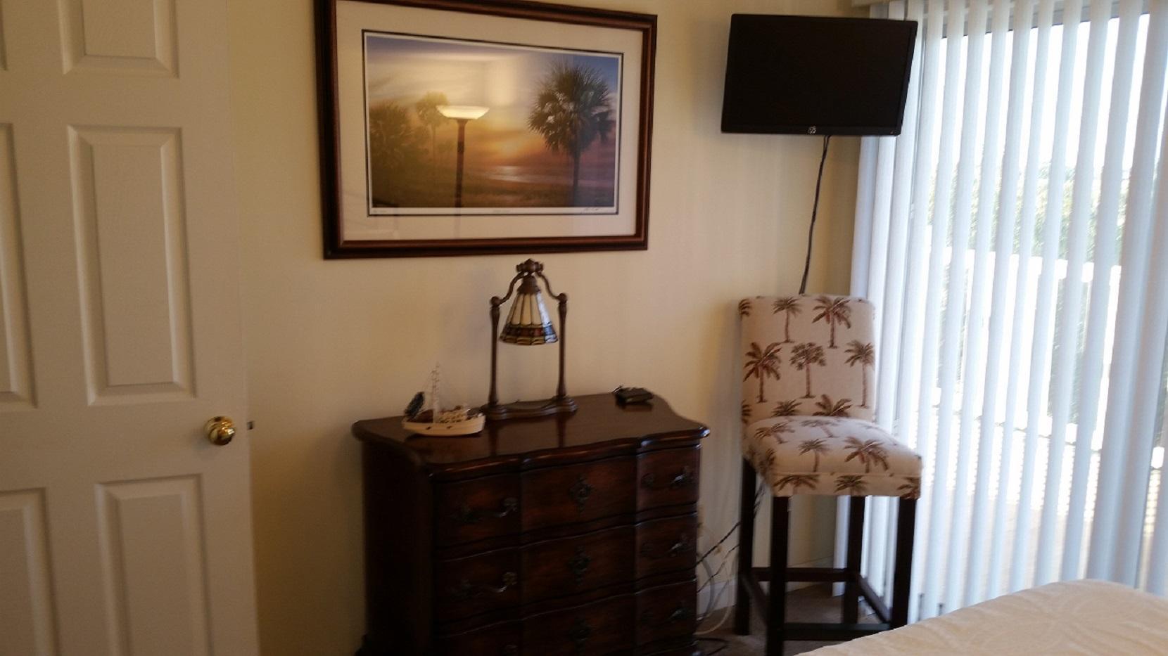 The Palmettos at Folly Homes For Sale - 2262 Folly, Charleston, SC - 8