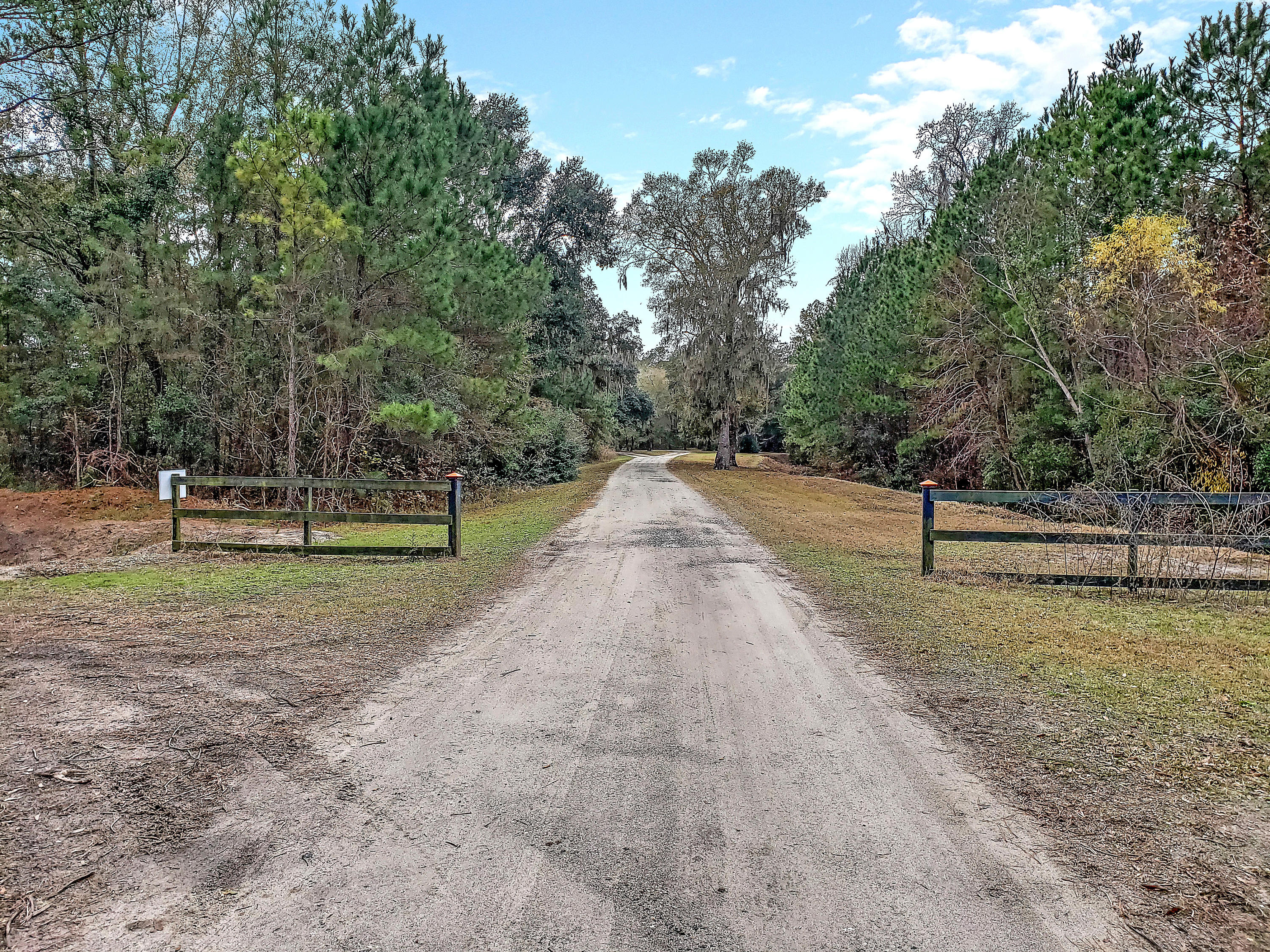 2465 Eden Forest Road Johns Island, SC 29455