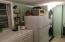 Downstairs utility room