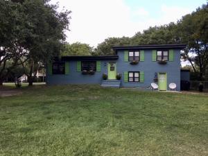 2851 Ion Avenue, Sullivans Island, SC 29482
