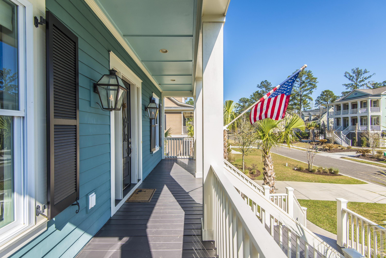 Park West Homes For Sale - 1535 Capel, Mount Pleasant, SC - 2