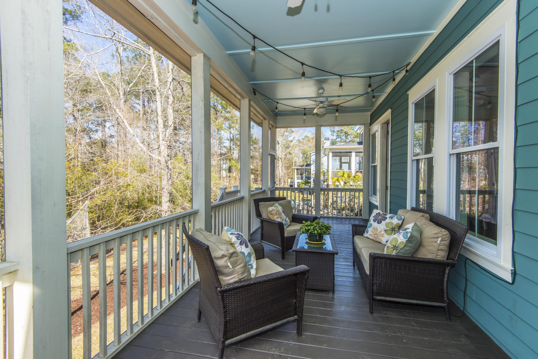 Park West Homes For Sale - 1535 Capel, Mount Pleasant, SC - 3