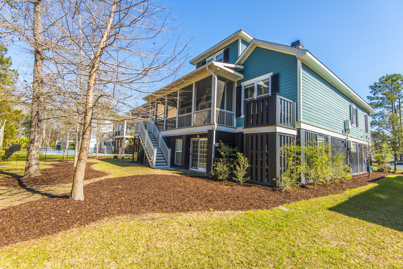 Park West Homes For Sale - 1535 Capel, Mount Pleasant, SC - 5