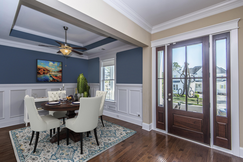Park West Homes For Sale - 1535 Capel, Mount Pleasant, SC - 6