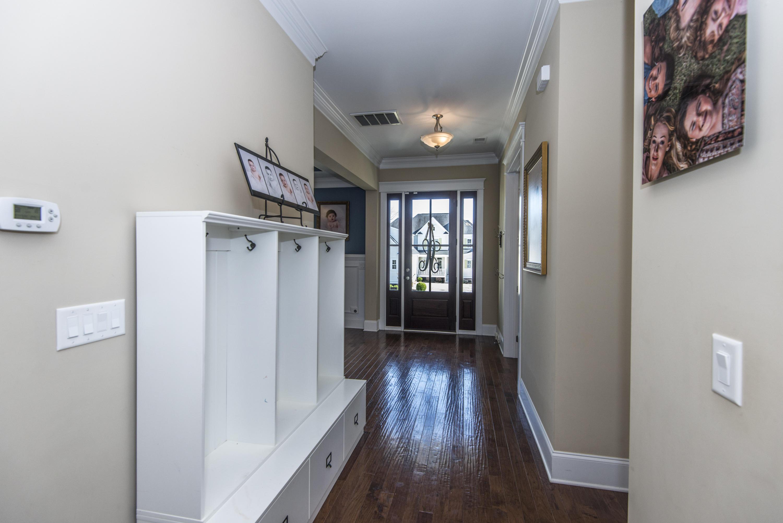Park West Homes For Sale - 1535 Capel, Mount Pleasant, SC - 7
