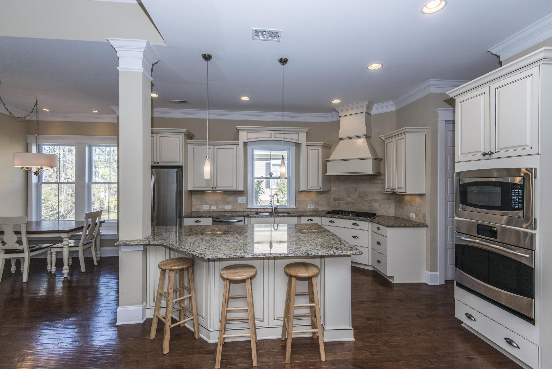 Park West Homes For Sale - 1535 Capel, Mount Pleasant, SC - 9