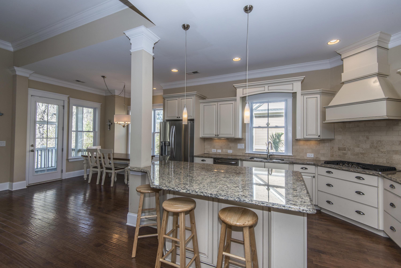 Park West Homes For Sale - 1535 Capel, Mount Pleasant, SC - 10