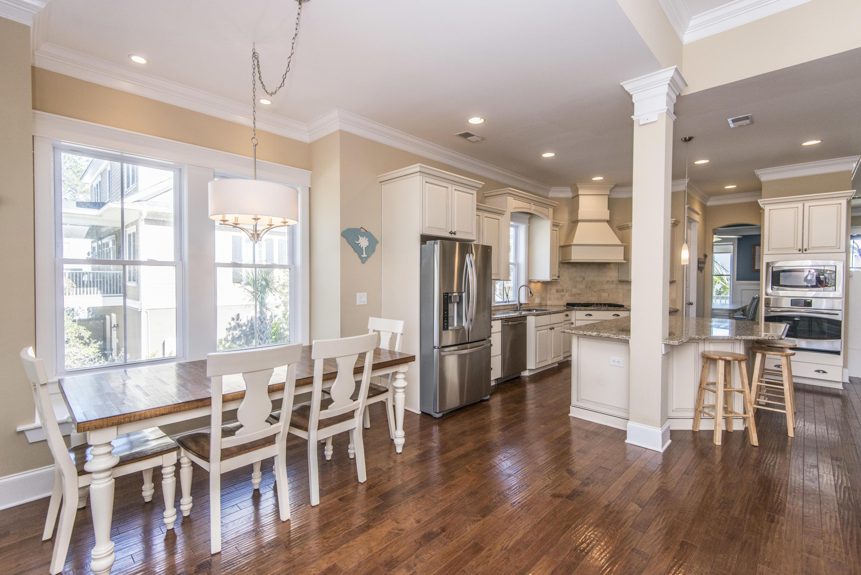 Park West Homes For Sale - 1535 Capel, Mount Pleasant, SC - 11