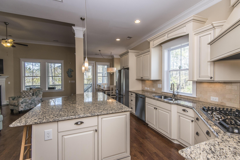 Park West Homes For Sale - 1535 Capel, Mount Pleasant, SC - 12