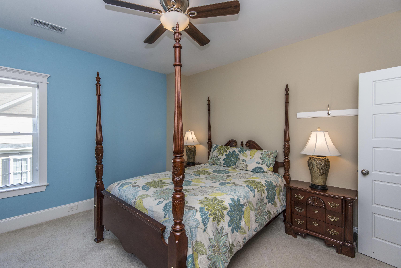 Park West Homes For Sale - 1535 Capel, Mount Pleasant, SC - 19