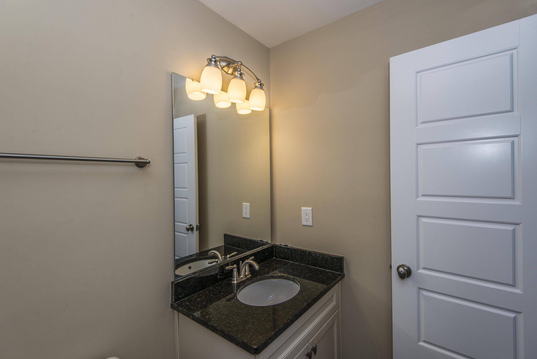 Park West Homes For Sale - 1535 Capel, Mount Pleasant, SC - 20