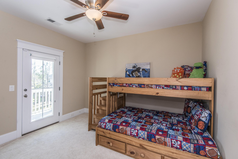 Park West Homes For Sale - 1535 Capel, Mount Pleasant, SC - 21