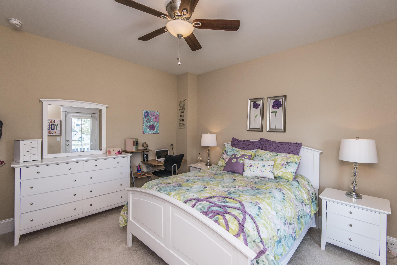 Park West Homes For Sale - 1535 Capel, Mount Pleasant, SC - 23