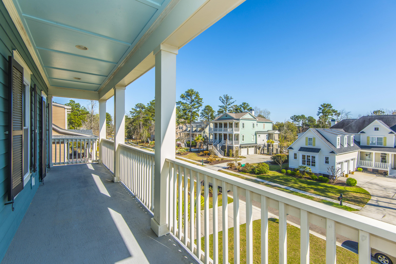 Park West Homes For Sale - 1535 Capel, Mount Pleasant, SC - 24