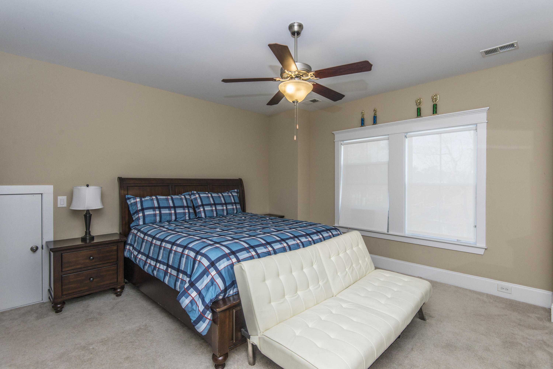 Park West Homes For Sale - 1535 Capel, Mount Pleasant, SC - 26