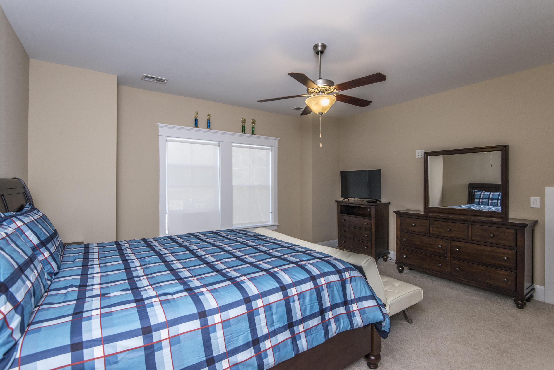 Park West Homes For Sale - 1535 Capel, Mount Pleasant, SC - 27