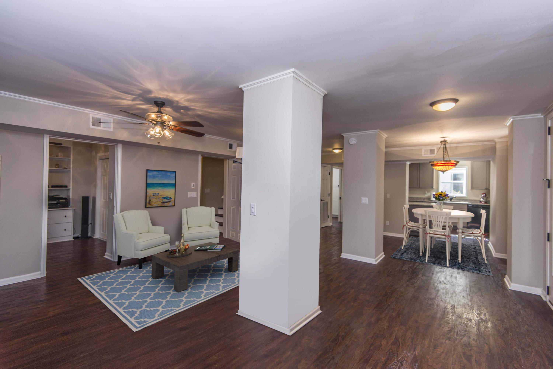 Park West Homes For Sale - 1535 Capel, Mount Pleasant, SC - 28