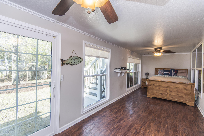 Park West Homes For Sale - 1535 Capel, Mount Pleasant, SC - 31