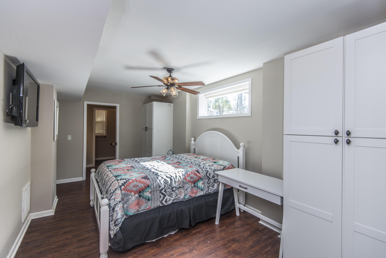Park West Homes For Sale - 1535 Capel, Mount Pleasant, SC - 32