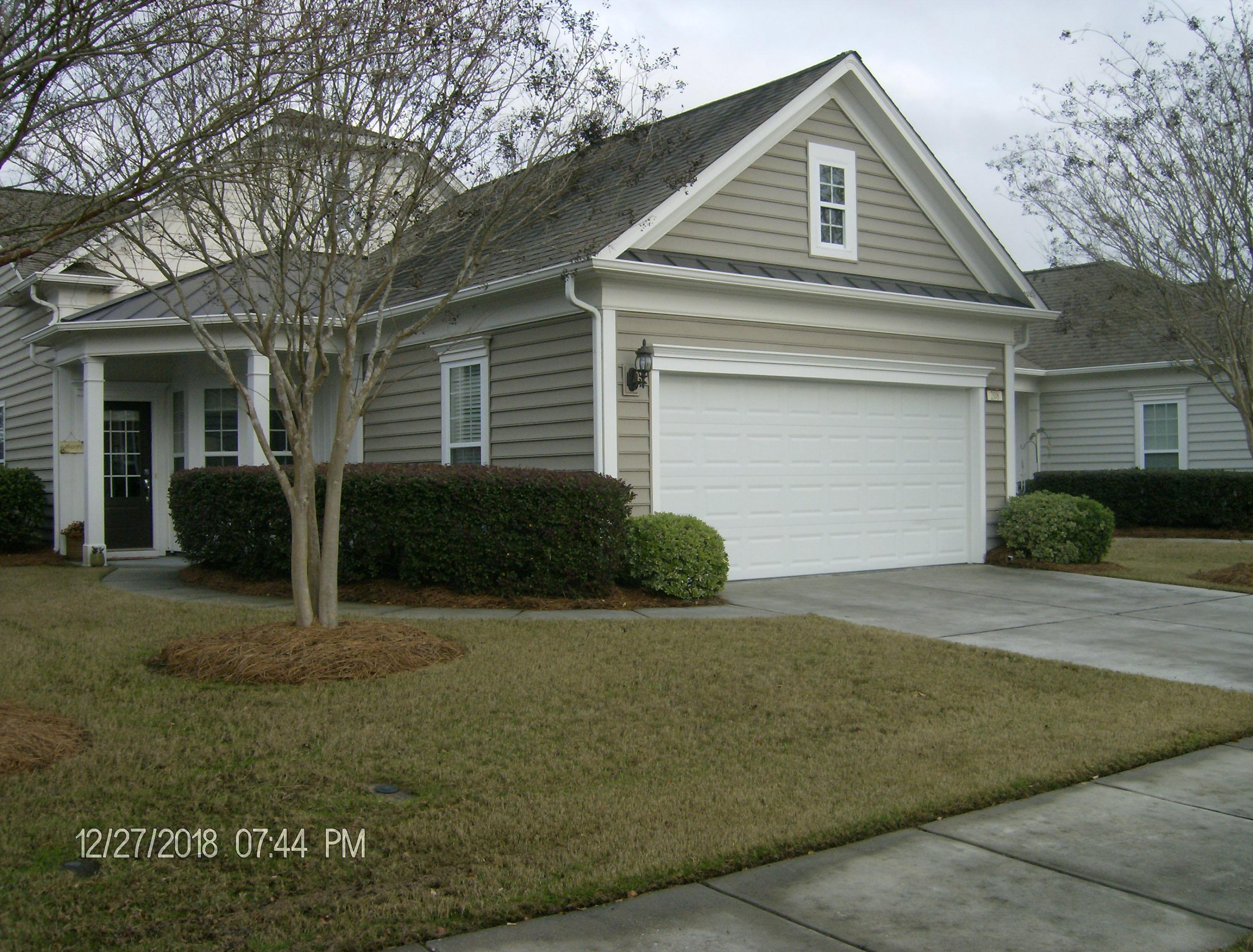 208 Sternside Run Avenue Summerville, SC 29486