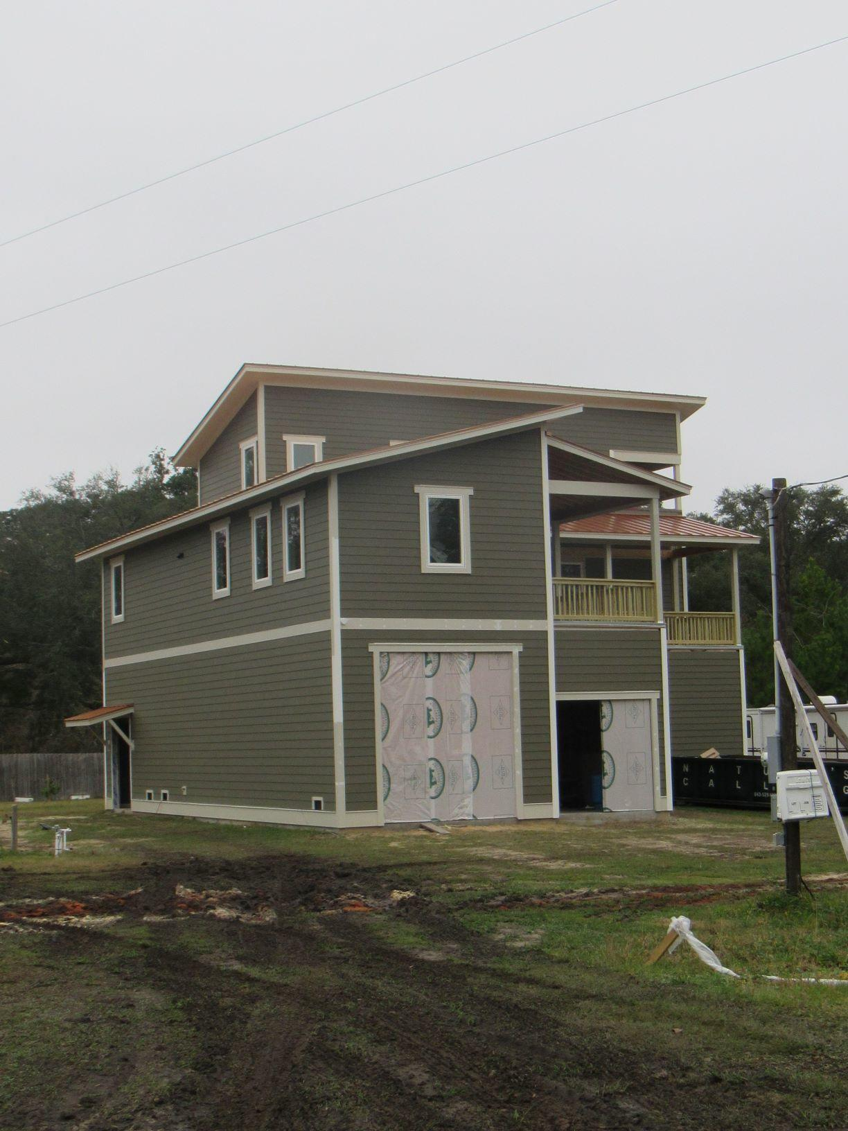 4896 Bears Bluff Road Wadmalaw Island, SC 29487