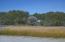 9631 Two Pines Road, McClellanville, SC 29458