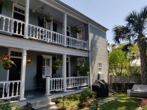 98 Logan Street, Charleston, SC 29401