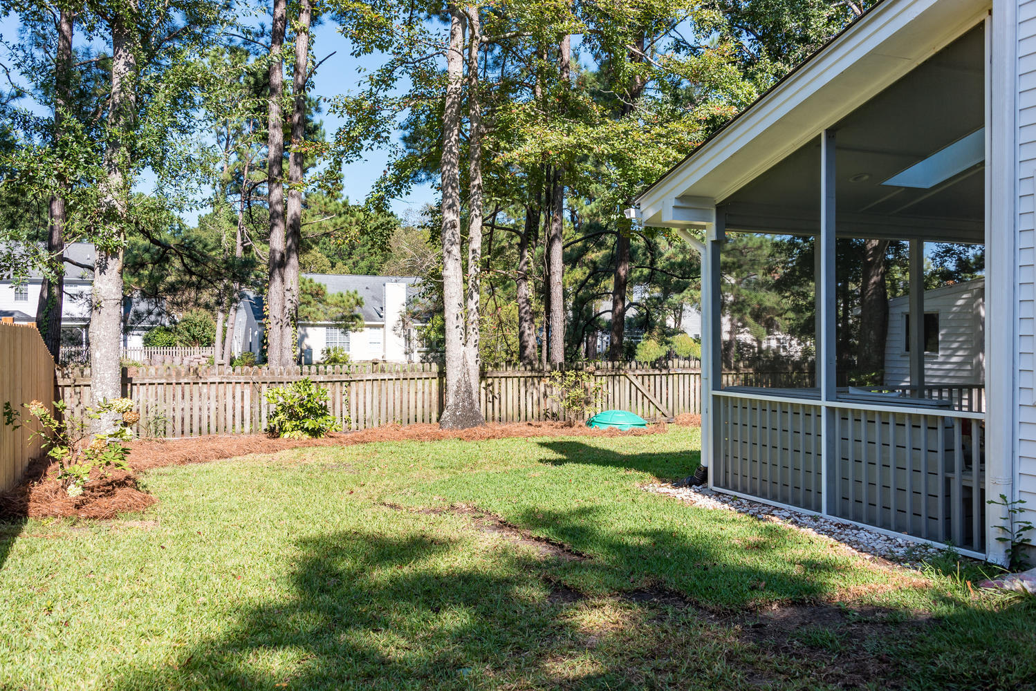 1927 Falling Creek Circle Mount Pleasant, Sc 29464