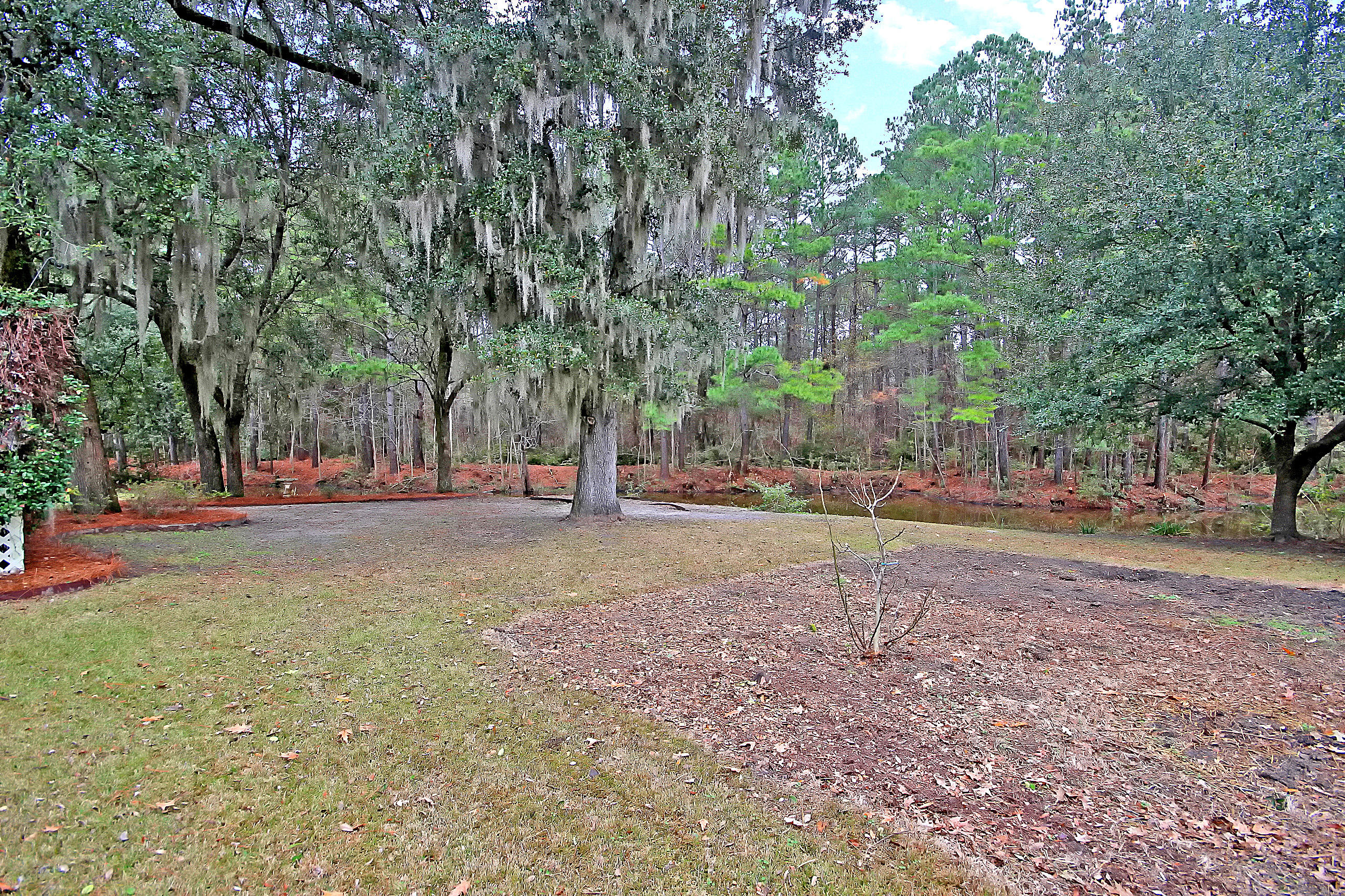 3915 Egret Pond Court Johns Island, SC 29455