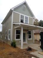 1626 Wappoo Drive, Charleston, SC 29407