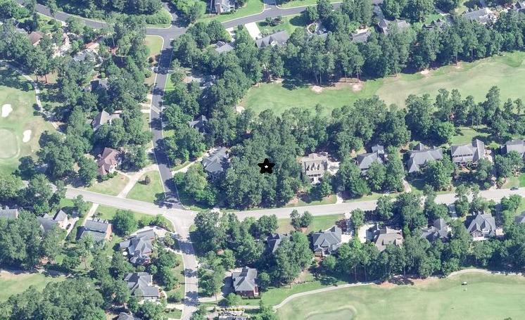 4273 Club Course Drive North Charleston, SC 29420