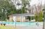 Optional Club Membership with Pool
