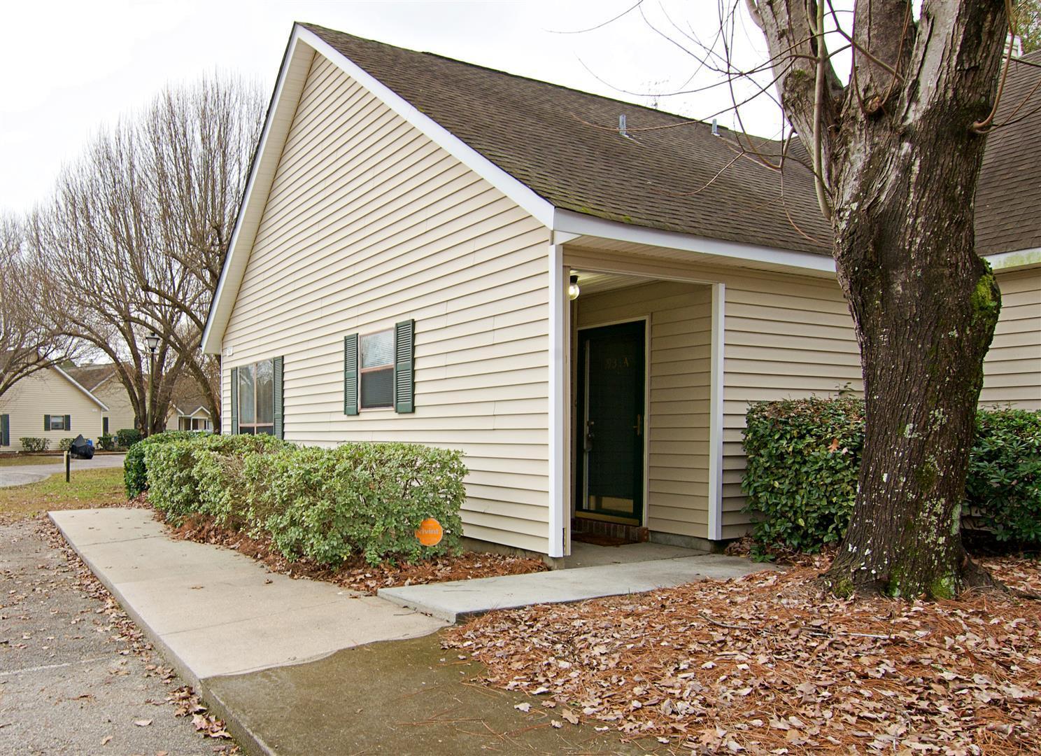 Shaftesbury Woods Homes For Sale - 931 Estates, Charleston, SC - 17