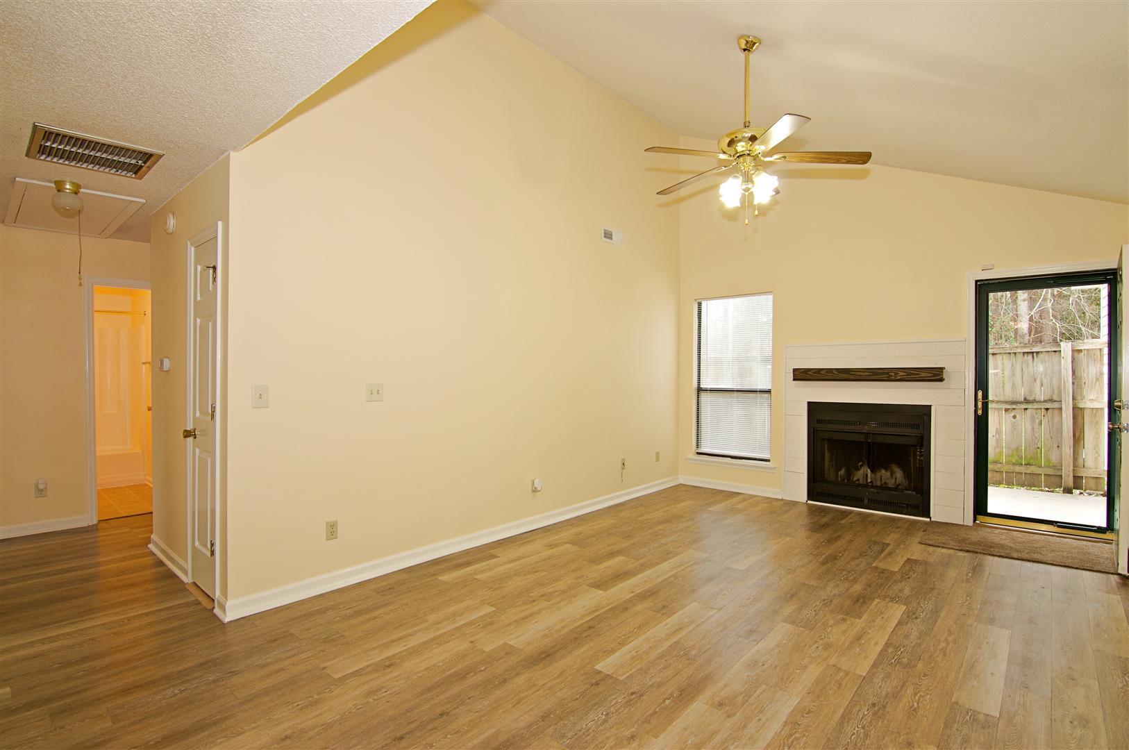 Shaftesbury Woods Homes For Sale - 931 Estates, Charleston, SC - 18
