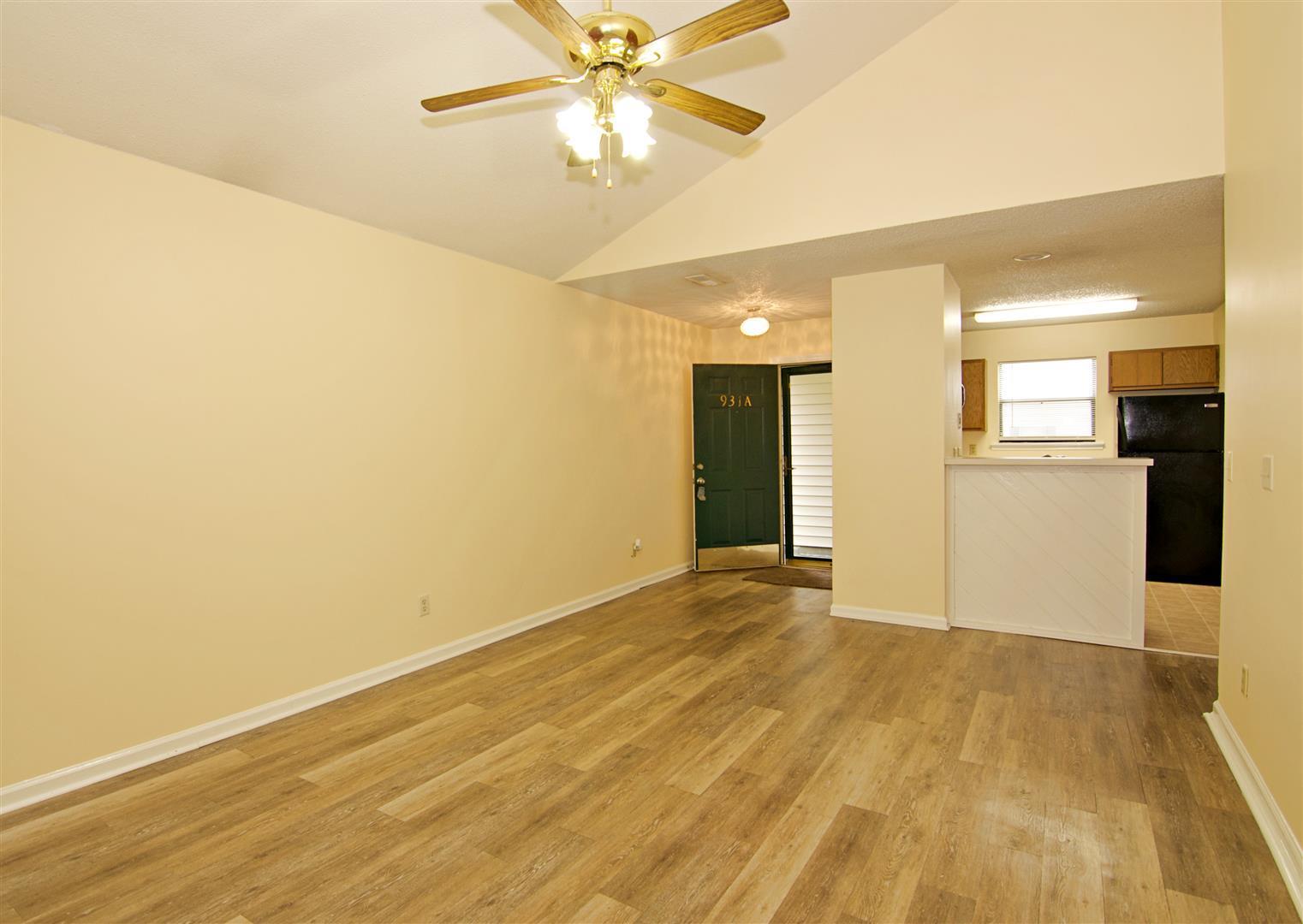 Shaftesbury Woods Homes For Sale - 931 Estates, Charleston, SC - 19
