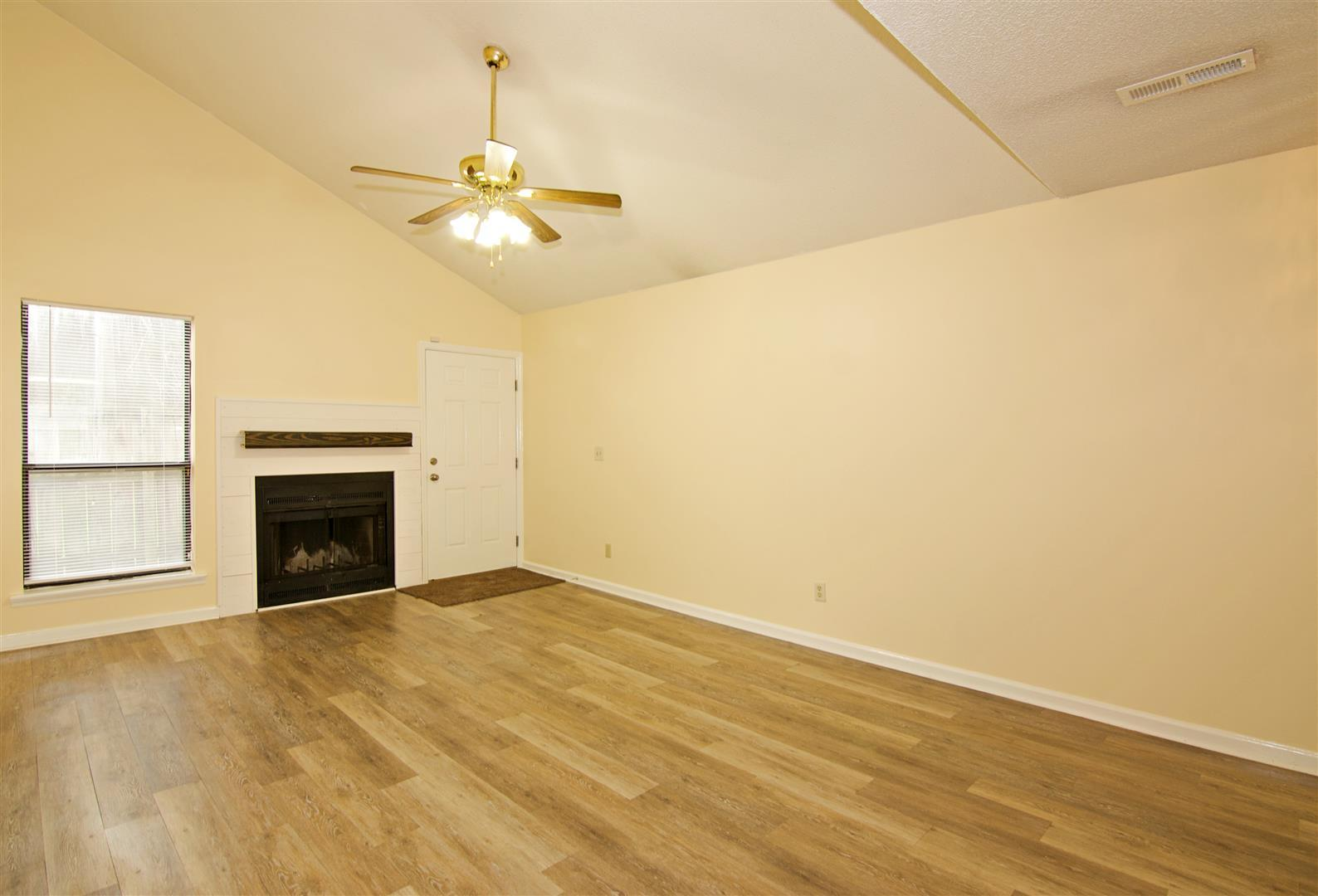 Shaftesbury Woods Homes For Sale - 931 Estates, Charleston, SC - 21
