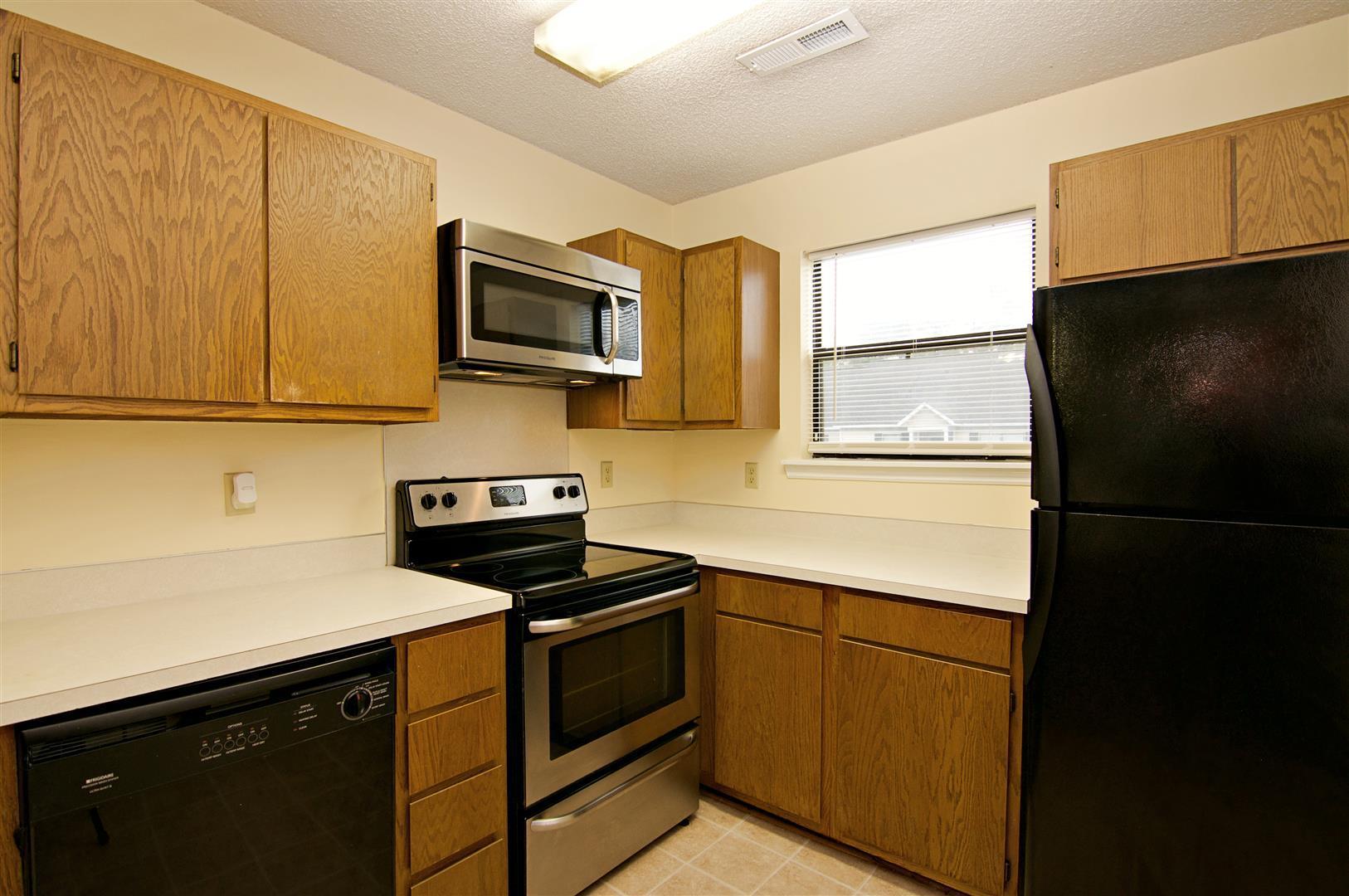 Shaftesbury Woods Homes For Sale - 931 Estates, Charleston, SC - 14