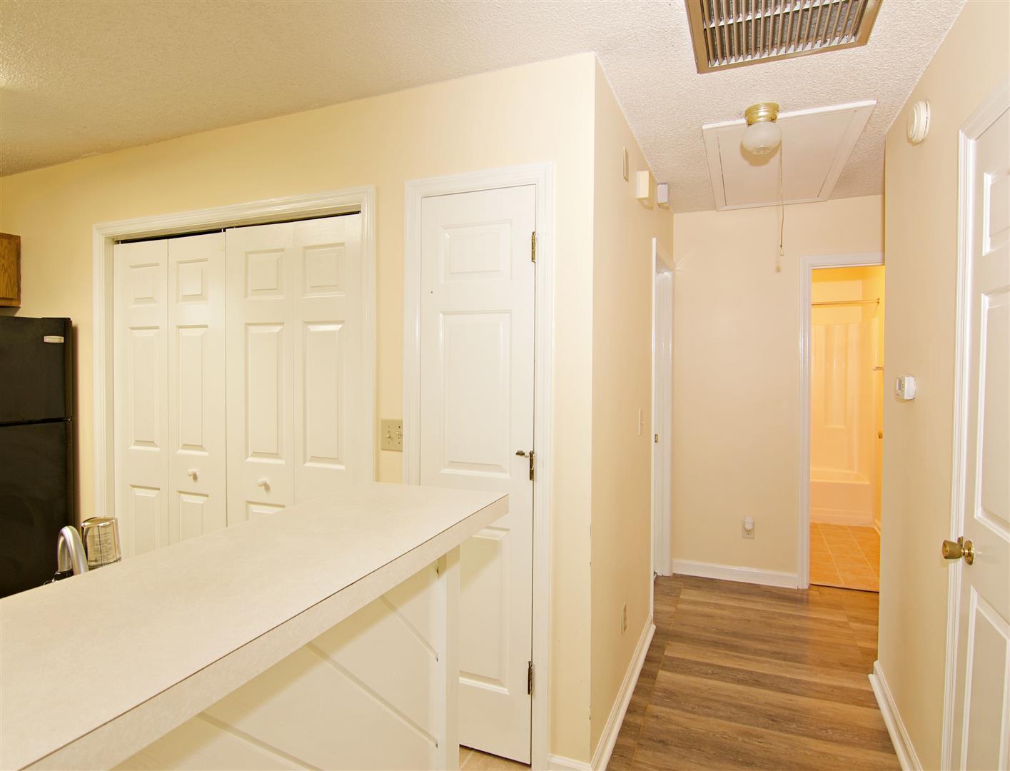 Shaftesbury Woods Homes For Sale - 931 Estates, Charleston, SC - 1