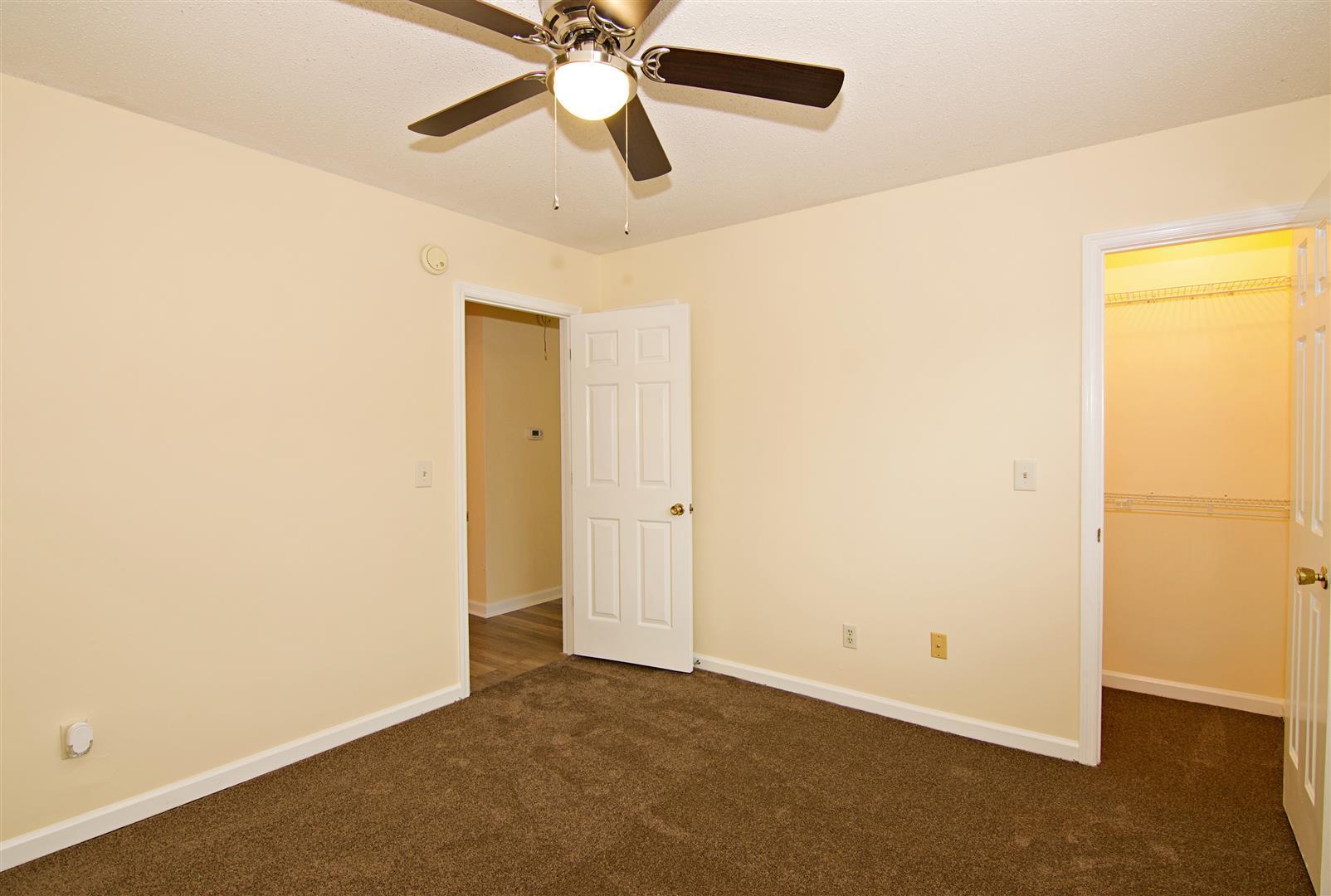 Shaftesbury Woods Homes For Sale - 931 Estates, Charleston, SC - 3